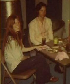 Jim Morrison Pamela Courson and friends, Jim's last Thanksgiving, Pam's apartment on Norton, West Hollywood Pamela Courson, Ray Manzarek, Jim Pam, Divas, The Doors Jim Morrison, The Doors Of Perception, Rare Images, Paramore, Jimi Hendrix