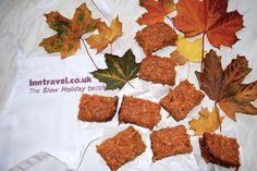 G is for Gingers: Sweet Potato Cake Sweet Potato, Caribbean, Potatoes, Baking, Cake, Desserts, Food, Pastel, Deserts
