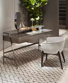 gallotti and radice - Google Search