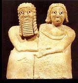 Bildergebnis für Mesopotamien Buddha, Statue, Art, Art Background, Kunst, Performing Arts, Sculptures, Sculpture, Art Education Resources