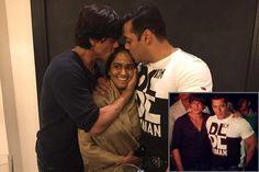 Revealing Exclusive Details Of Arpita Khan And Aayush Sharma's Wedding - Yahoo Lifestyle India