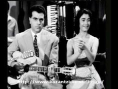 Greek Music, Greek Words, Greatest Songs, Theodorakis, Fictional Characters, Traditional, Youtube, Greece, Legends