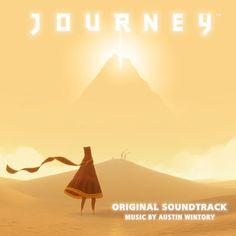 Austin Wintory-Journey (Original Video Game Soundtrack)-WEB-2012-ENTiTLED