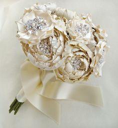Blog de Casamento e Consultoria de Casamentos por Cristina Nudelman