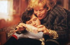 harry potter dudley family - Google Search