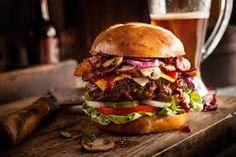 Resultado de imagen para food photography advertising