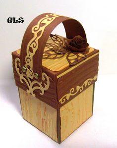 http://gls-gea.blogspot.ru/2013/06/magic-box_17.html