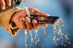 Compre Smartphone Sony com as melhores promoções do mercado na Casas Bahia. Encontre tudo com descontos exclusivos  http://www.ofertasimbativeisbrasil.com/celulares-smartphone-sony-online/