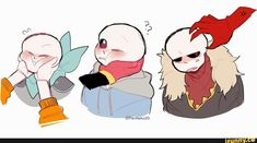 Best Collection of funny underswap pictures on iFunny Undertale Ost, Undertale Comic Funny, Anime Undertale, Undertale Drawings, Undertale Ships, Frisk, Sans Cute, Underswap, Funny Animal Pictures
