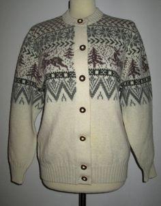 * * * Loden Plankl Norweger Strickjacke, Gr.42 * * * Sweaters, Ebay, Fashion, Clothing Accessories, Jackets, Knit Jacket, Fashion Women, Breien, Moda