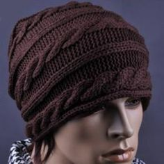 Men's Accessories | Cheap Cool Mens Fashion Accessories Online Sale At Wholesale Prices | Sammydrees.com Page 14