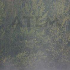Falkner-der atem unter der erde