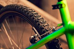 SMOKE Retro Bikes, Mountain Biking, Sci Fi, Bicycle, Smoke, Retro Bicycle, Science Fiction, Bike, Bicycle Kick