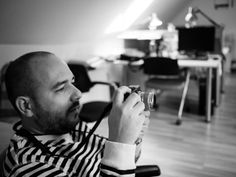 Imre Ábrahám - https://www.flickr.com/photos/terraflex/
