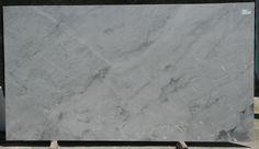 blue savoie granite - Fox Marble SF