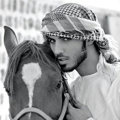Omar Borkan Al Gala, Iraqi-Canadian model. He was born in Iraq and lives in Vancouver, Canada. Most Handsome Men, Handsome Boys, Arab Men Fashion, Middle Eastern Men, Really Hot Guys, Outfit Trends, Pretty Men, Most Beautiful Man, Male Face