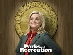 Parks and Recreation Season 1 Amazon Instant Video ~ Amy Poehler, http://www.amazon.com/dp/B0021YCR0O/ref=cm_sw_r_pi_dp_Fklotb12BRK8M