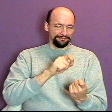"""What is the sign for """"exact"""" in American Sign Language (ASL)? English Sign Language, Simple Sign Language, Sign Language Phrases, Sign Language Alphabet, Learn Sign Language, American Sign Language, Asl Words, Learn To Sign, Asl Signs"""