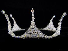 Tiaras | Of Weddings And Tiaras | Just another WordPress.com site