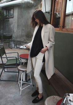 Tableau Outfits Et Woman 1922 Du Style Images Meilleures Fashion tqfxOwBTx