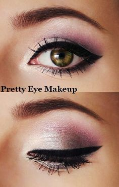 Hi dear everyone, in today's post I would like to share my favourite eye makeup looks and techniques which I use religiously. Since the beginning that I took an interest in eye makeup, I have…