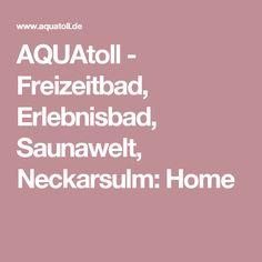 die 12 besten bilder von beste sauna in deutschland baden w rttemberg deutschland reise und. Black Bedroom Furniture Sets. Home Design Ideas