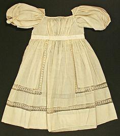 Dress 1835  #TuscanyAgriturismoGiratola