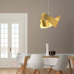 platzsparend ideen seats and sofas online shop, 90 besten wohnzimmer plan/ideen bilder auf pinterest in 2018, Innenarchitektur