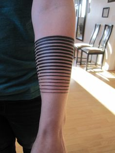 tattoo lines - Google zoeken