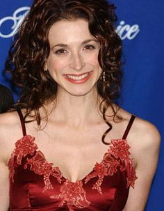 Marin Hinkle #celebrity #celeb #fashion #upskirt #topless #playboy #tits #boobs #butts #ass #booty #hot #model #nude #bikini #fashionmodels #nipslip #feet #legs #cameltoe #hair #style #movies #dress #usa #sexy #butt #dress