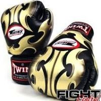 Boxing Gloves For Men