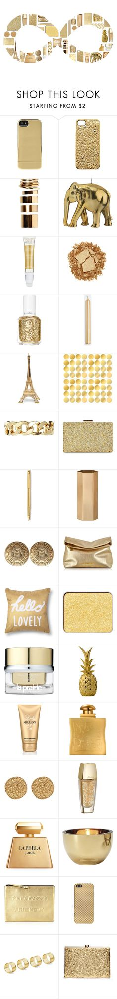 """""""Infinity"""" by stelbell ❤ liked on Polyvore featuring Incase, Marc by Marc Jacobs, Boohoo, Wiedemann Candles, NuFace, Urban Decay, Essie, Unison, Merci Gustave! and WallPops"""