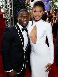 Save the date! Kevin Hart sets a wedding date to fiancée Eniko Parrish… - https://www.nollywoodfreaks.com/save-the-date-kevin-hart-sets-a-wedding-date-to-fiancee-eniko-parrish/