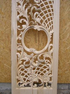 Wood Carving Ideas For a Rustic Home Decor - Cornelius Adeniyi Best Wood For Carving, Cnc Wood Carving, Wood Carving Designs, Woodworking Books, Woodworking Projects, Teds Woodworking, Woodworking Chisels, Diy Wood Projects, Wood Crafts