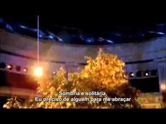 LANA DEL REY - National Anthem DEMO (TRADUÇÃO BR)