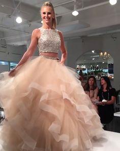 Communicative pretty quinceanera dresses get Senior Prom Dresses, Best Prom Dresses, Prom Dresses For Sale, Formal Dresses For Weddings, Cute Dresses, Beautiful Dresses, Bridesmaid Dresses, Women's Dresses, Princess Prom Dresses