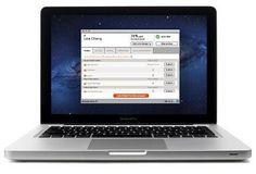 Revelada versão beta do Ubuntu One para Mac