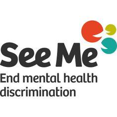 101 Best Endstigma Mental Health Images Mental Health Problems