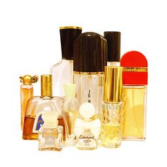 10+ Perfume ideas | perfume, fragrance, women perfume