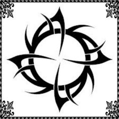 symbols for courage | Courage Symbol