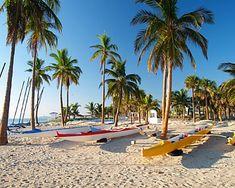 Orlando, Florida | Beaches Near Orlando - Find Out What To Do At The Beaches In Orlando