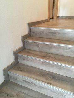 45 Meilleures Images Du Tableau Escalier Stairs Ladders Et Staircases