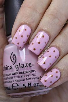 Gifted Polish Twinsie Tuesday | grape fizz nails | Bloglovin'