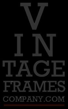 Vintage Frames Light Up Shirt