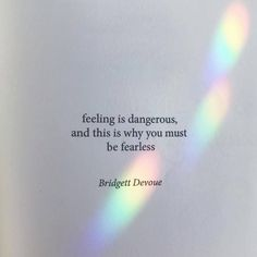 Be fearless Mental growth, women empowerment , words of wisdom, self love and self care, mental health Poem Quotes, Self Love Quotes, True Quotes, Words Quotes, Quotes In Books, Self Love Poems, Self Happiness Quotes, Really Good Quotes, Sayings