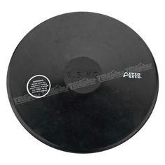 Altis DCS-30 1,5 Kg Kauçuk Disk - Ağırlık: 1,5 kg Kullanım alanları: Kulüplerde ve okullarda kullanıma uygunDiğer özellikler: Özel kutusunda 1 adet atletizm diski - Price : TL24.00. Buy now at http://www.teleplus.com.tr/index.php/altis-dcs-30-1-5-kg-kaucuk-disk.html