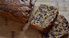 Tea loaf recipe, that is great for those on a low calorie diet. This easy to make moist tea loaf means you can have a small slice without the guilt. Tray Bake Recipes, Loaf Recipes, Banana Bread Recipes, Easy Cake Recipes, Baking Recipes, Dessert Recipes, Fruit Cake Recipes, Best Fruit Cake Recipe, Fruit Loaf Recipe