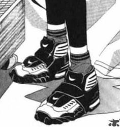 Hikaru No Go, Fly Drawing, Anime, Nerd, Stones, Fandom, Sneakers, Tennis, Rocks