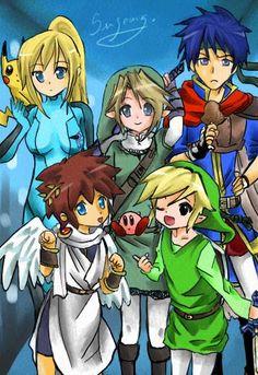 http://fc02.deviantart.net/fs71/f/2010/117/7/c/ssbb_team_3_by_sho_hei.jpg