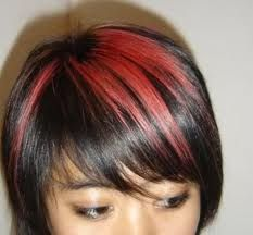 kool aid hair dye Amelia